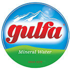 Gulfa Mineral Water & Processing Industries Co. (PLC)