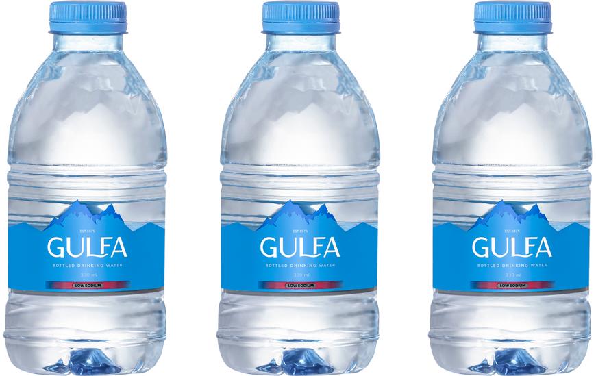 Bottle-330ml-1.png   Drinking water supplier in Ajman