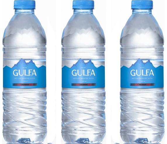 Bottle-500ml-1.png   Drinking water supplier in Ajman