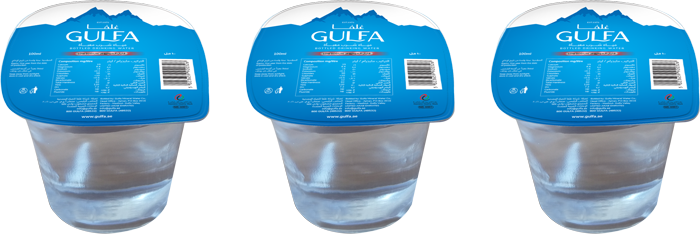 Gulfa-Miniature-Cup-1.png   Drinking water supplier in Ajman