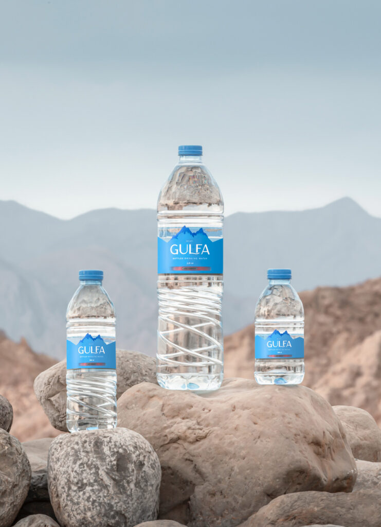 header_photo_mobile | Drinking water supplier in Ajman
