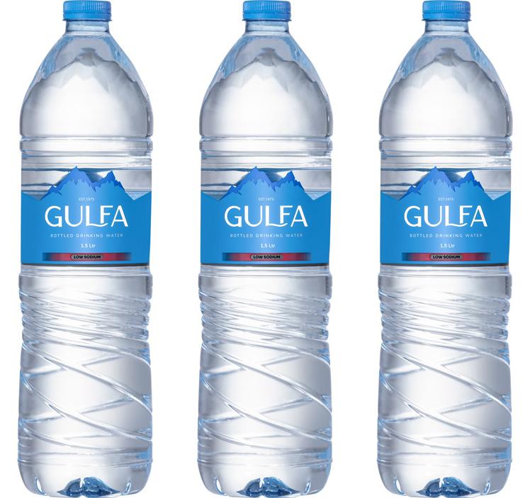 Bottle-1.5l-1.jpg | Drinking water supplier in Ajman
